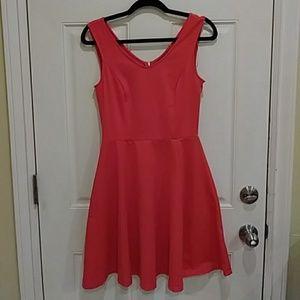 Cynthia Rowley dress size s
